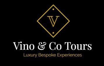 Vino & Co Tours